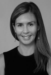 Sonia Madden | ChicagoHome Brokerage Network at @properties