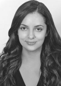 Isabel Antezana   ChicagoHome Brokerage Network at @properties